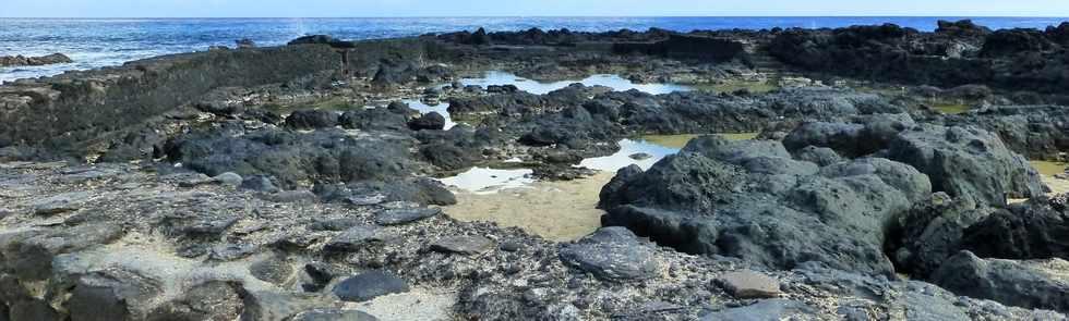 Boucan canot des manguiers la plage - Pneumologue bassin arcachon saint paul ...