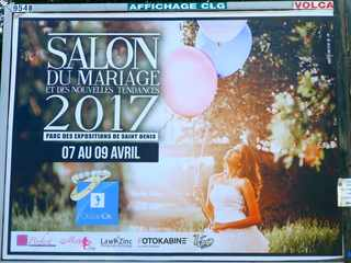 5 avril 2017 - St-Pierre - Pub